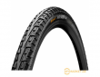 Continental Ride Tour 700C Wire Tire